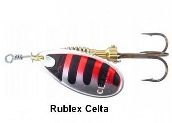 Rublex Celta