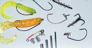 стопора для рыбалки на алиэкспресс